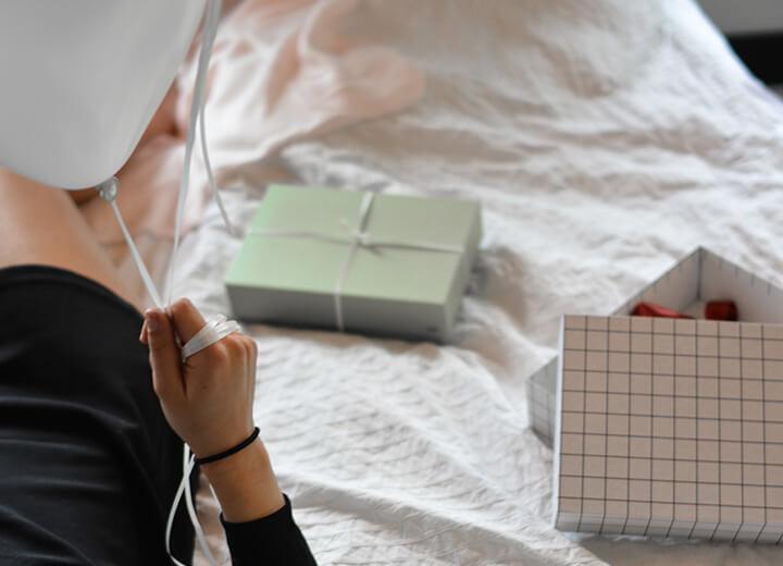 Matras Gratis Uitproberen : Matt het perfecte matras mattsleeps