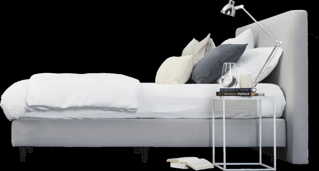 Het perfecte matras kopen nu dagen gratis testen matt sleeps