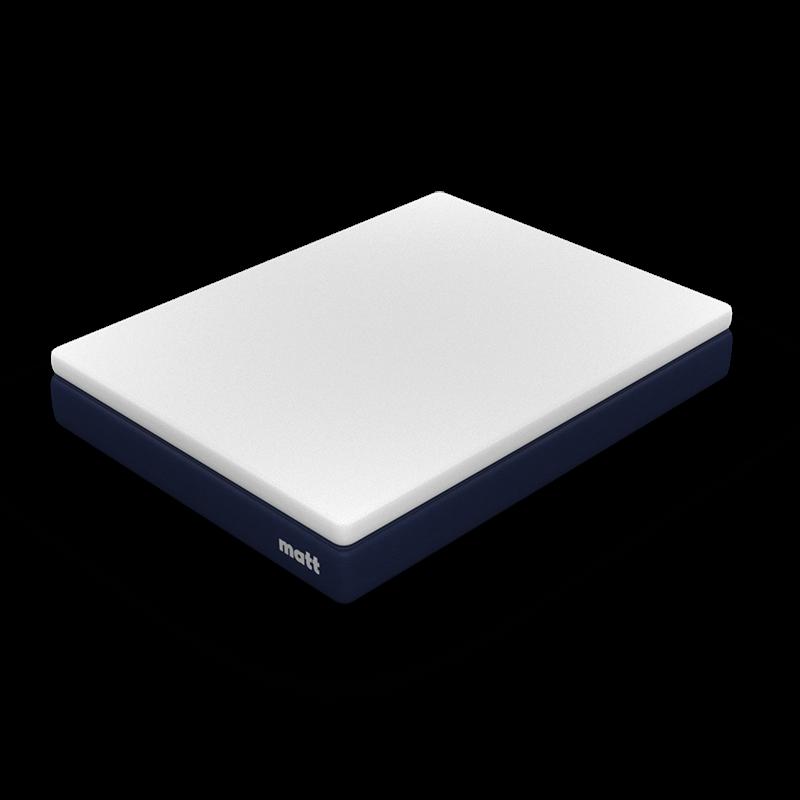 De beste matras - Matras kopen - Matt Sleeps
