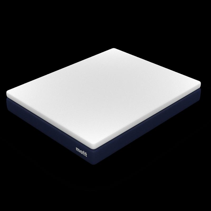 The best mattress - Buy mattress - Matt Sleeps